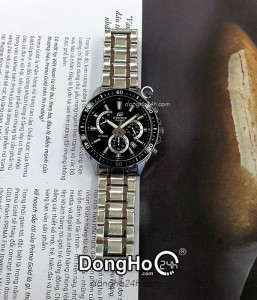 dong-ho-casio-edifice-efr-552d-1avudf-chinh-hang
