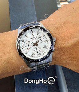 dong-ho-casio-edifice-efv-540d-7avudf-chinh-hang