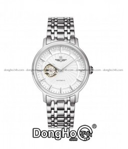 sunrise-sg8873-1102-nam-kinh-sapphire-automatic-tu-dong-day-kim-loai-chinh-hang