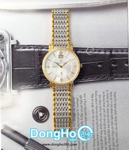 dong-ho-olympia-star-58012-04dmsk-t-chinh-hangopa58012-04dmsk-t