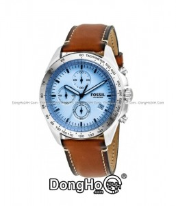 dong-ho-fossil-ch3022-chinh-hang