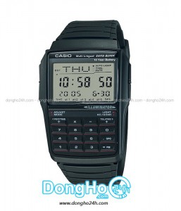 casio-digital-vintage-data-bank-dbc-32-1adf-nam-quartz-pin-day-cao-su-chinh-hang