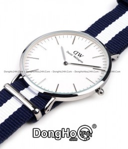 daniel-wellington-classic-glasgow-dw00100018-nam-quartz-pin-day-vai-chinh-hang
