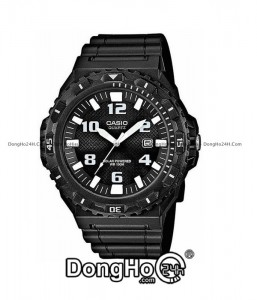 dong-ho-casio-solar-mrw-s300h-1bvdf-chinh-hang