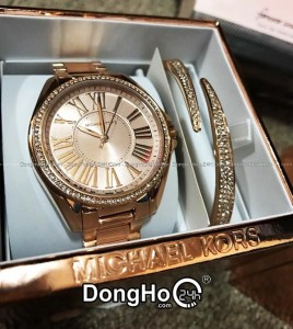 dong-ho-michael-kors-set-mk3569-chinh-hang