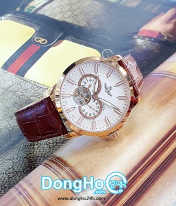dong-ho-sunrise-automatic-sg8872-4902-chinh-hang