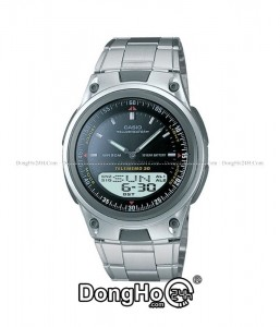 dong-ho-casio-digital-aw-80d-1avdf-chinh-hang