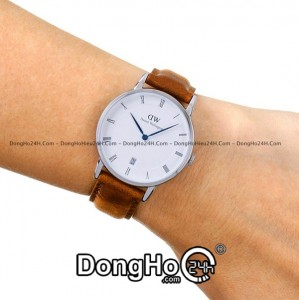 dong-ho-daniel-wellington-dapper-dw00100095-chinh-hang