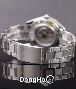 orient-star-re-av0004n00b-nam-kinh-sapphire-automatic-tu-dong-day-kim-loai-chinh-hang