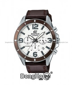 dong-ho-casio-edifice-efr-553l-7bvudf-chinh-hang