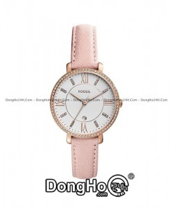 dong-ho-fossil-jacqueline-es4303-chinh-hang