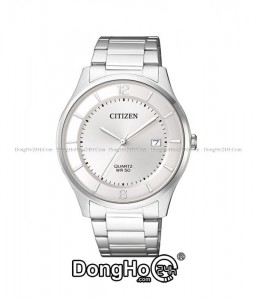 dong-ho-citizen-bd0041-89a-chinh-hang