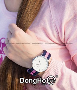 daniel-wellington-classic-winchester-dw00100049-nu-quartz-pin-day-vai-chinh-hang