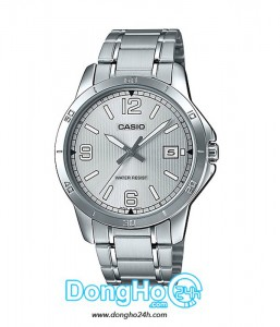 casio-mtp-v004d-7b2-nam-quartz-pin-day-kim-loai-chinh-hang