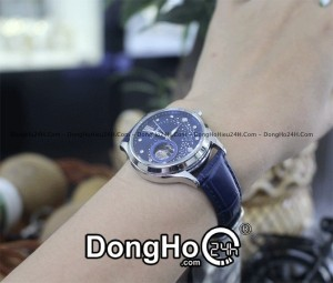 dong-ho-orient-automatic-fdb0a009d0-chinh-hang