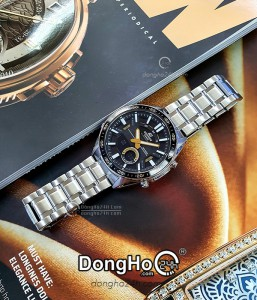 casio-edifice-efv-c100d-1bvudf-nam-quartz-pin-day-kim-loai-chinh-hang