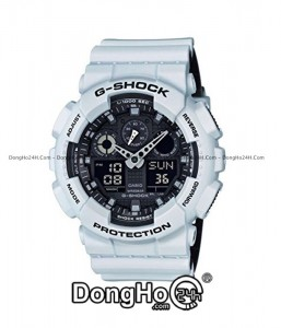 dong-ho-casio-g-shock-special-color-ga-100l-7adr-chinh-hang