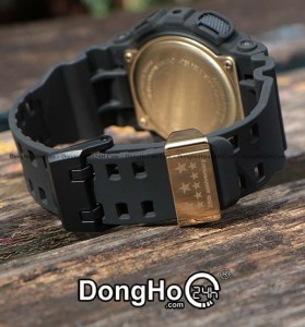 dong-ho-casio-g-shock-30th-anniversary-limited-ga-735a-1adr-chinh-hang