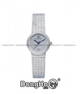 dong-ho-olympia-stars-cap-55952dms-55952dlsopa55952dms-opa55952dls-55952dms-t-55952dls-t