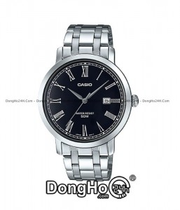dong-ho-casio-mtp-e149d-1bvdf-chinh-hang