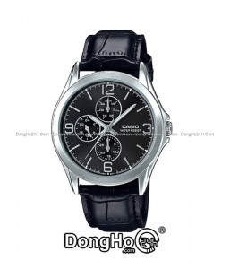 dong-ho-casio-mtp-v301l-1audf-chinh-hang