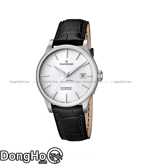 cửa hàng bán đồng hồ tphcm 1